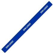 refleksbånd-med-logo-lys-mørkblå